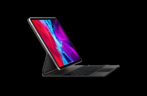ちっちゃいパソコンみたいなiPad
